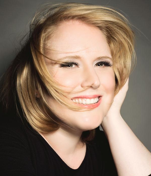 Corinne Schaefer