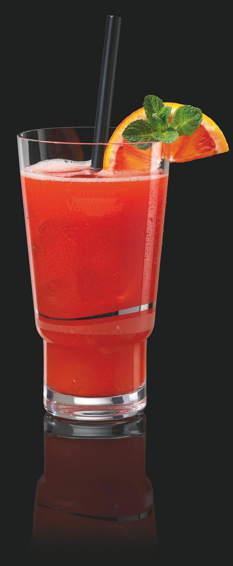 Vaihinger Saft-Cocktail