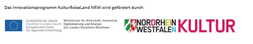 Förderer NRW